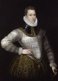 800px-Sir_Philip_Sidney_from_NPG