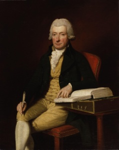 William_Cowper_by_Lemuel_Francis_Abbott